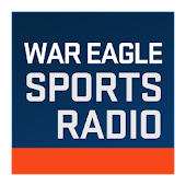 War Eagle Sports Radio