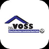 Dachdecker Voss GbR