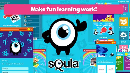 Squla 2.7.3 screenshots 8