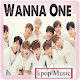 Wanna One kpop Music for PC-Windows 7,8,10 and Mac