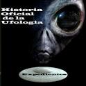 Ufologia (Historia Oficial) icon