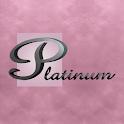 Platinum Salon & Spa icon