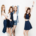 Mamamoo Wallpapers HD New Tab Themes