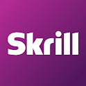 Skrill - Fast, secure online payments icon