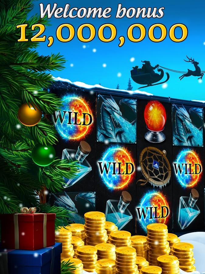 Planet casino codes