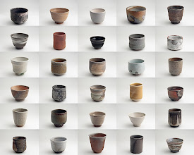 """Photo: Stefan Andersson """"Cups 2009-2012"""""""