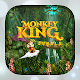 jungle king monkey (game)