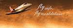Private Jet Charter Flights Cost