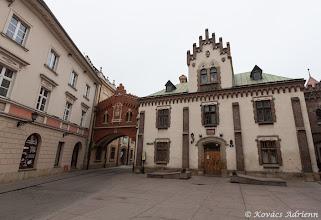 Photo: Czartoryski szépművészeti Múzeum