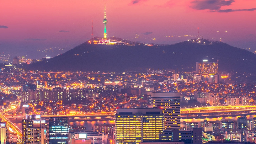 Rimini Street CEO Visits Seoul, Addresses Changing IT Mission (Photo: Business Wire).