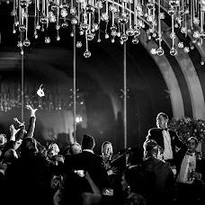 Fotógrafo de bodas Elena Flexas (Flexas). Foto del 13.03.2019
