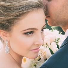 Wedding photographer Svetlana Ryazhenceva (svetlana5). Photo of 09.12.2015