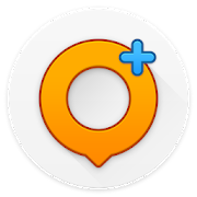 OsmAnd+ — Offline Travel Maps & Navigation 3.3.8 APK