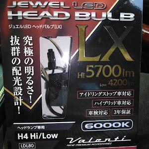 クラウンロイヤル JZS171 のカスタム事例画像 RYOJI さんの2020年06月09日12:41の投稿