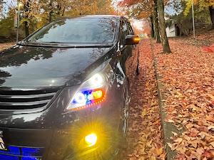 MPV LY3P H18年  23T  4WDのカスタム事例画像 miyamo 23Tさんの2020年11月23日11:32の投稿