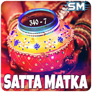 Satta Matka Official App (New)