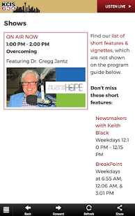 KCIS-630- screenshot thumbnail