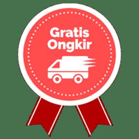 QnC Jelly Gamat Surabaya Gratis Ongkir