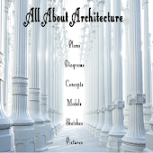 All About Architecture