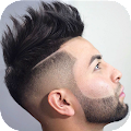 Men's Hairstyles 1.4 icon