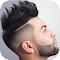 Men's Hairstyles 1.4 Apk