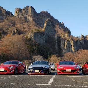 86  GTのカスタム事例画像 keikoさんの2018年12月03日22:12の投稿