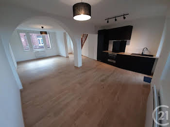 Maison 5 pièces 111,78 m2