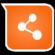 Vídeos e imagens para whatsapp icon