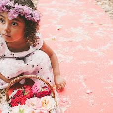 Wedding photographer Acidalia Nuez (acidalianuez). Photo of 19.09.2016