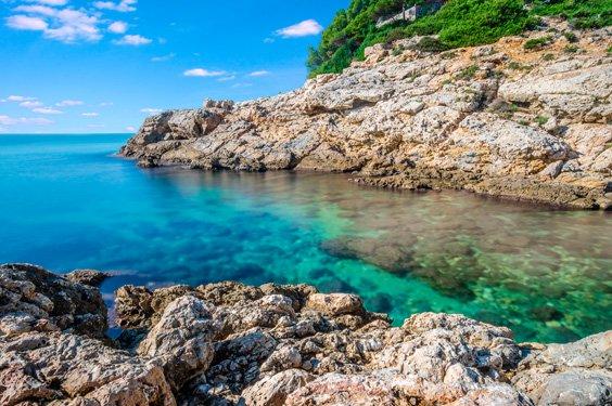 Ohtels Belvedere *** |Web Oficial | Salou, Tarragona None