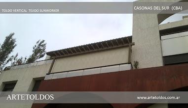 Photo: toldos y cerramientos artetoldos 2