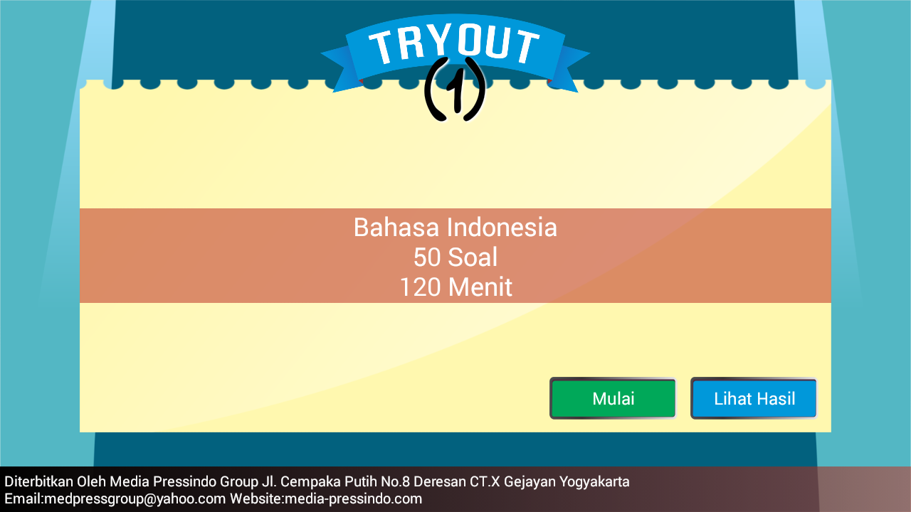 Tryout Un Smp Mts 2017 Android Apps On Google Play