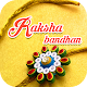 Raksha Bandhan with Voice