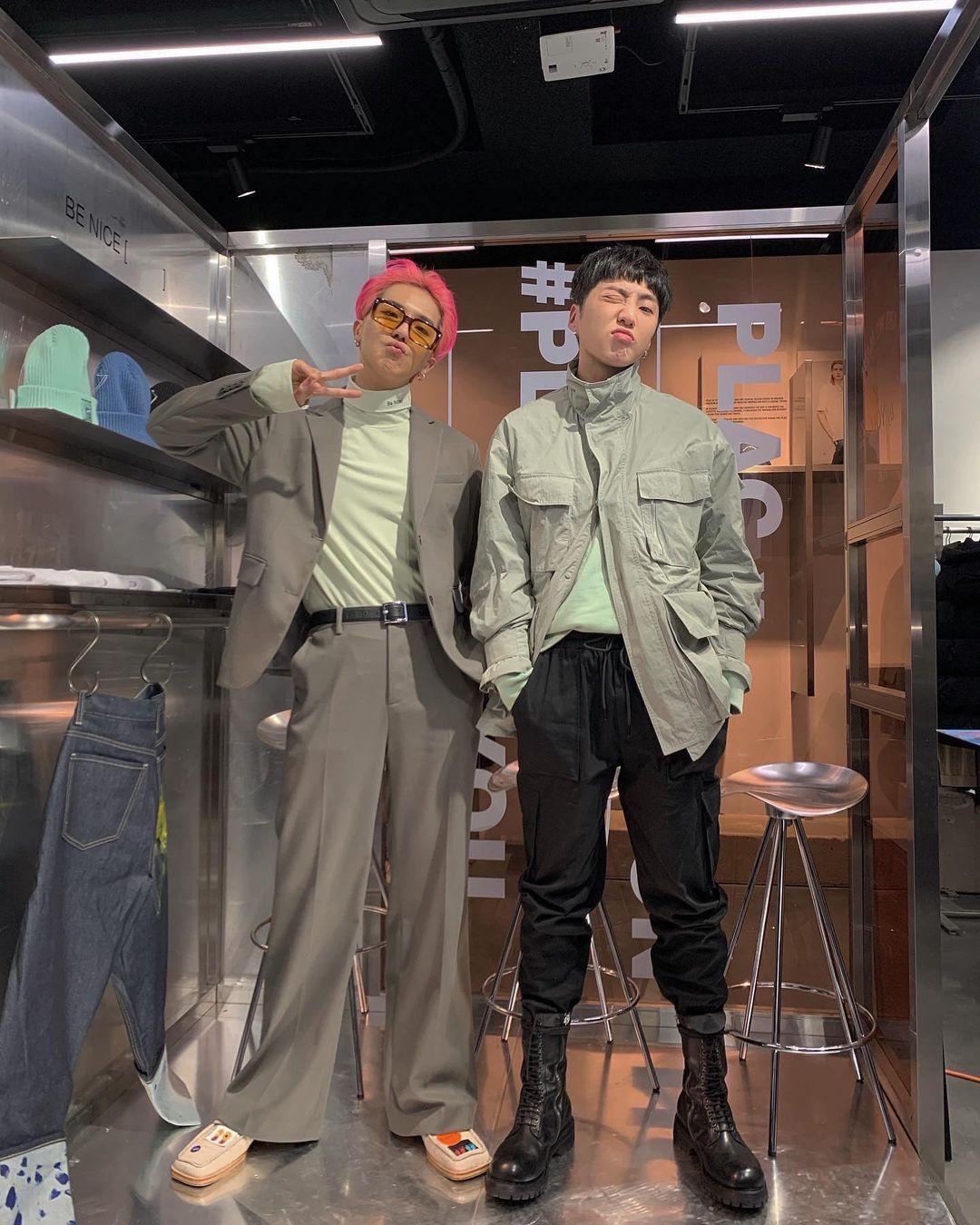 mino yoon exhibit 3