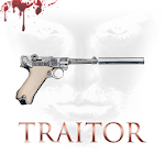 Traitor - Valkyrie plan v1.19 (Mod ammo/No Damage)