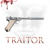 Traitor - Valkyrie plan