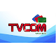 Download Tv Com Maceió For PC Windows and Mac