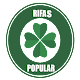 Download RifasPopular For PC Windows and Mac