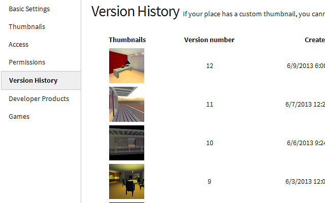 Roblox Dev Plugin - roblox get another games devproducts