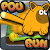 Super Pou Run file APK for Gaming PC/PS3/PS4 Smart TV