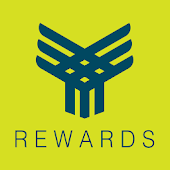 TriEagle Rewards