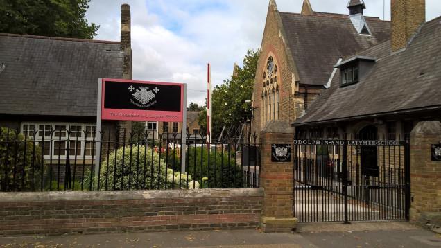https://www.11plusehelp.co.uk/blog/wp-content/uploads/2020/07/the-godolphin-and-latymer-school.jpg