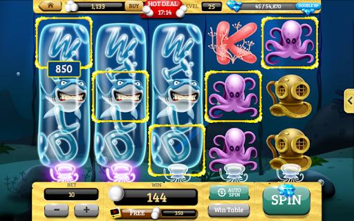 bästa kasino telefon