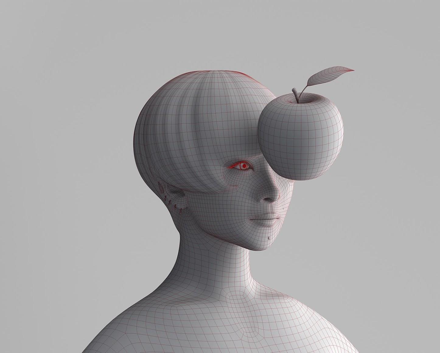 [迷迷音樂] 椎名林檎  出道二十周年還在過蜜月期 首張精選輯正式發行
