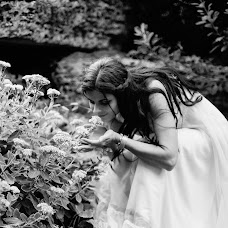 Wedding photographer Marina Molodykh (marina-molodykh). Photo of 05.09.2017