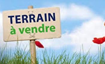 terrain à Romans-sur-isere (26)