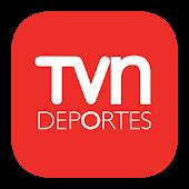 TVN Deportes