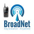 BroadNet PTT