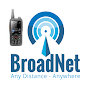 BroadNet PTT - Push to talk for business