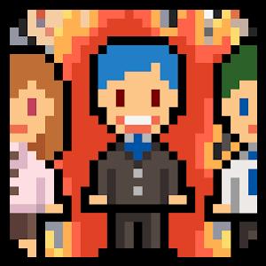Don't get fired! 1.0.32 APK MOD